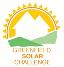 Greenfield Solar Challenege image