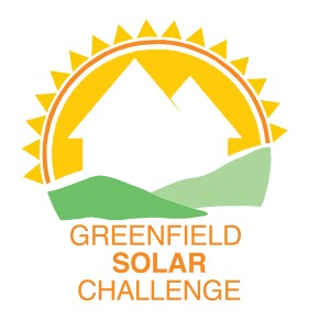 Greenfield Solar Challenge logo (2)