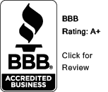 Click for the BBB Business Review of this Contractors - Solar Energy in Greenfield MA