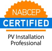 NABCEP-PV-Install Seal