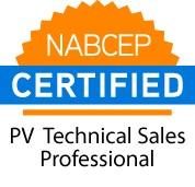 NABCEP-PVTS-Seal