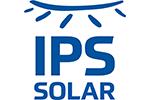 Amicus Solar Cooperative Member IPS Solar Logo