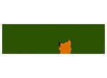 Amicus Solar Cooperative Member Native Solar Logo